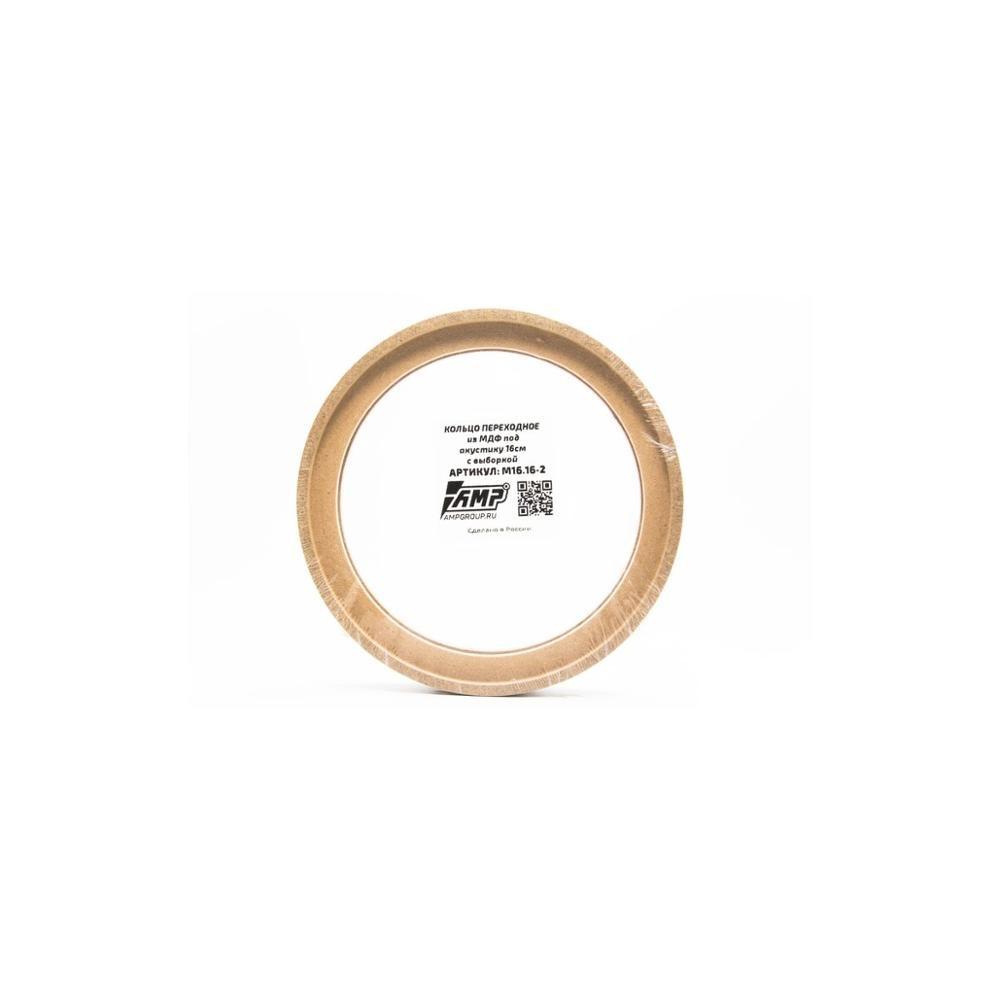 Durable ring for Speaker amp MDF, ...
