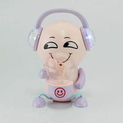 자동 거품 기계 음악 빛 전기 거품 메이커 아기 어린이 야외 수영 욕조 비누 거품 송풍기 물 장난감 귀여운