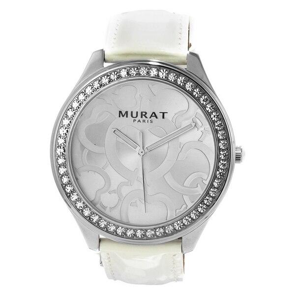 Saatler'ten Kadın Saatleri'de Bayan izle Murat SPE1129 (44mm) title=