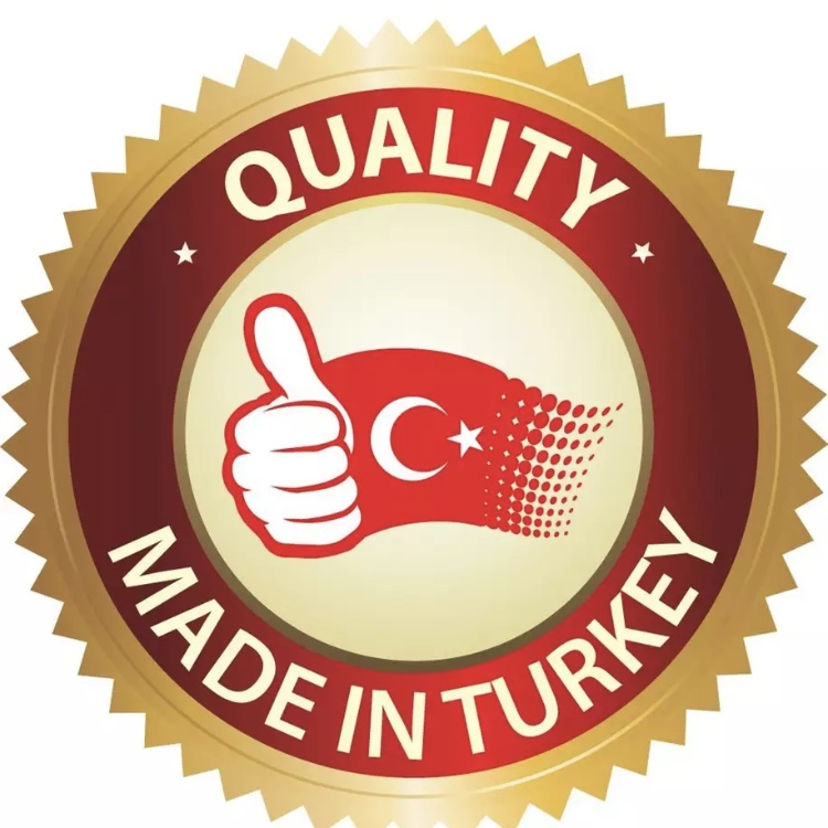 000000turkey turkish coffee turkish rug turkish carpet turkish tea turkish products