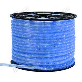 024646 Rope ARD-REG-LIVE Blue (220 V, 36 LED/M 100 M) ARLIGHT 100th
