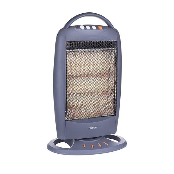 Tristar KA5019 Halogen Heater