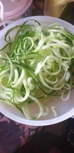 Raladores Vegetal Slicer Cortador