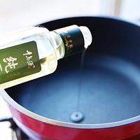 红红火火的新年菜茄汁鸡片的做法图解3