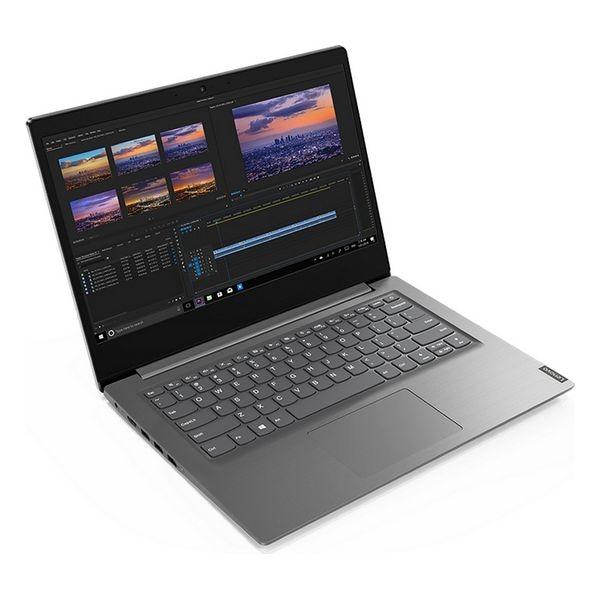 Ultrabook Lenovo V130 14