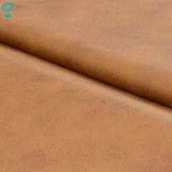 95647 Barneo PK970-5 Stof meubels Nubuck polyester обивочный materiaal voor мебельного productie insnoering stoelen banken