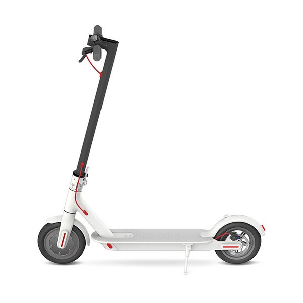 "Electric Scooter Xiaomi Mi 8 5"" 7800 MAH 250W