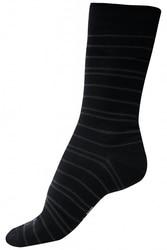 Finn Flare носки мужские