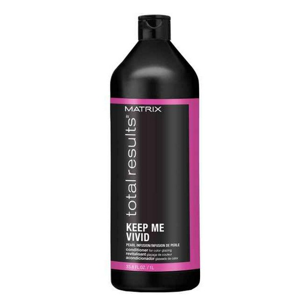 Conditioner Total Results Keep Me Vivid Matrix (1000 Ml)
