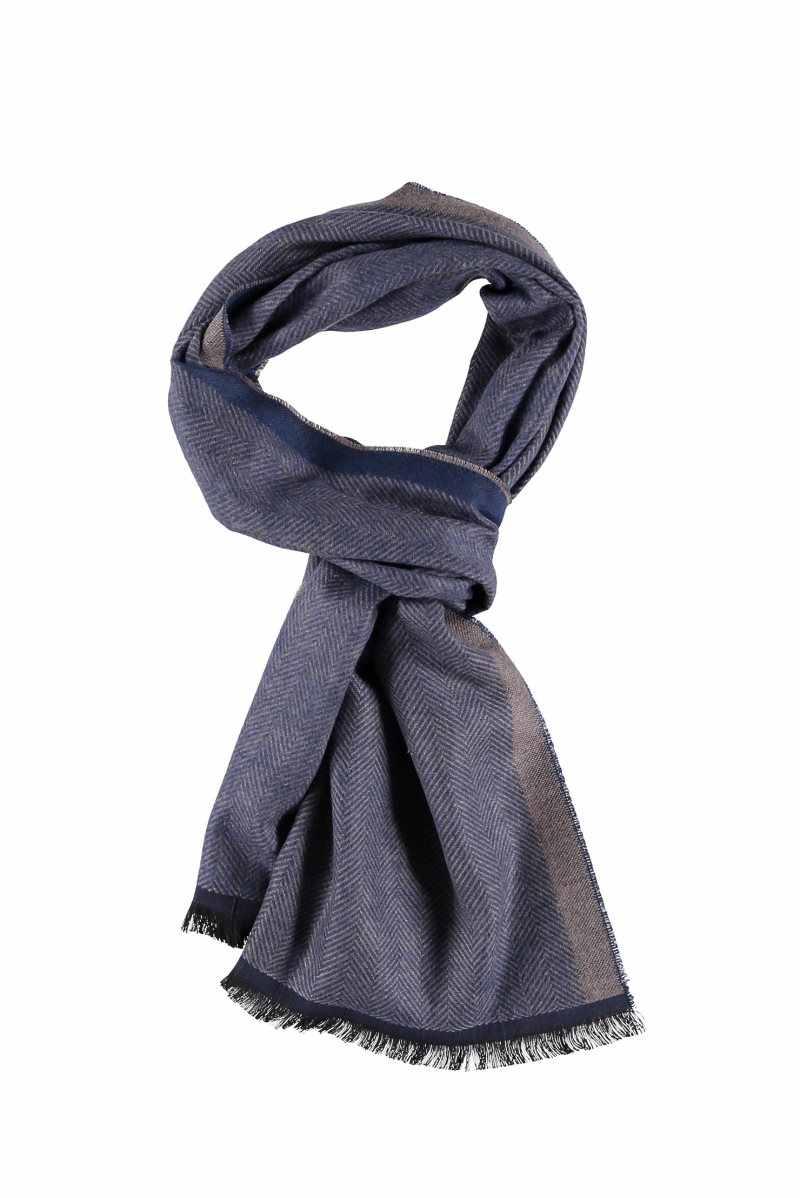 Kigili Sjaals 100% Nieuw Hoge Kwaliteit Mix Weave Verzwakte Dikke Warme Comfortabele Stijlvolle Winter Sjaal voor Mannen Made in turkije