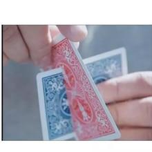 2020 intersecção por hondo-truques de magia (idioma-chinês)