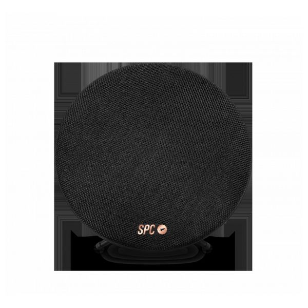 Taşınabilir Bluetooth hoparlörler SPC küre 4414N 20W siyah title=
