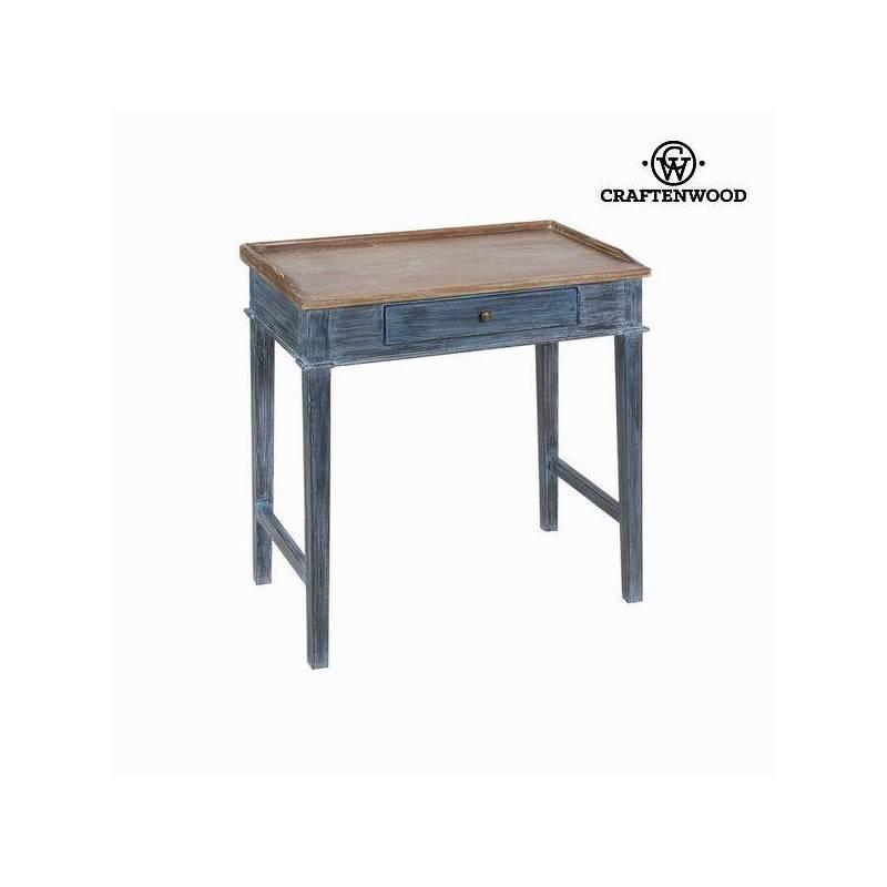Desktop Craftenwood (70x40x75 Cm)
