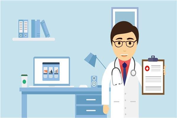益生菌粉的功效与作用-养生法典