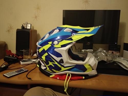 Capacetes Motocicleta Motocicleta Capacete