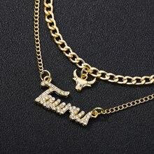 Virgo gemini pingente redondo colar para mulher horóscopo doze constelações colar para ela vintage virgem pingente de ouro
