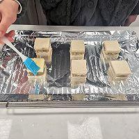 蒜香面包虾的做法图解7