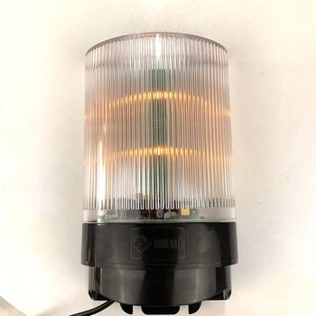 Signal light for gate homegate ys-431 (led) three colors Red Yellow Blue