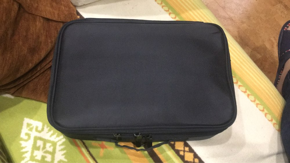 Bolsas p/ cosméticos feminina cosmético bolsas