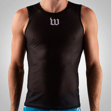wattie ink cycle vest clothes breathable roadbike apparel Tops cycling jersey go pro maillot ciclismo outdoor running clothing