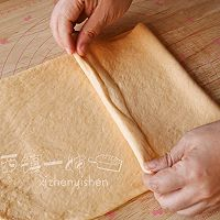 番茄苏打饼干的做法图解7