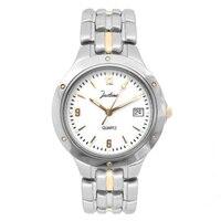 Relógio masculino justina 11513 (35mm)