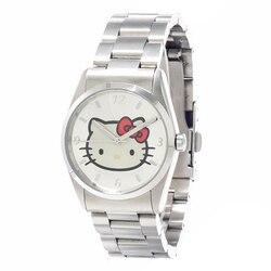 Детские часы Hello Kitty SPE1130 (34 мм)
