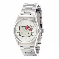 Baby Horloge Hello Kitty SPE1130 (34mm)