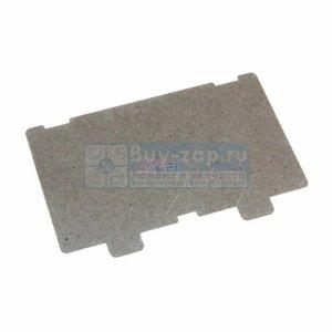 Слюда для микроволновки LG 3052W1M003A