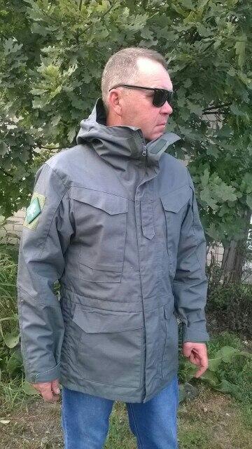 Jaq. caminhada jaquetas jaquetas casuais