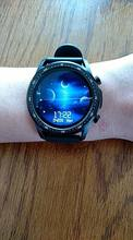 Product perfectly corresponding to the description. Very nice watch, very complete, very f
