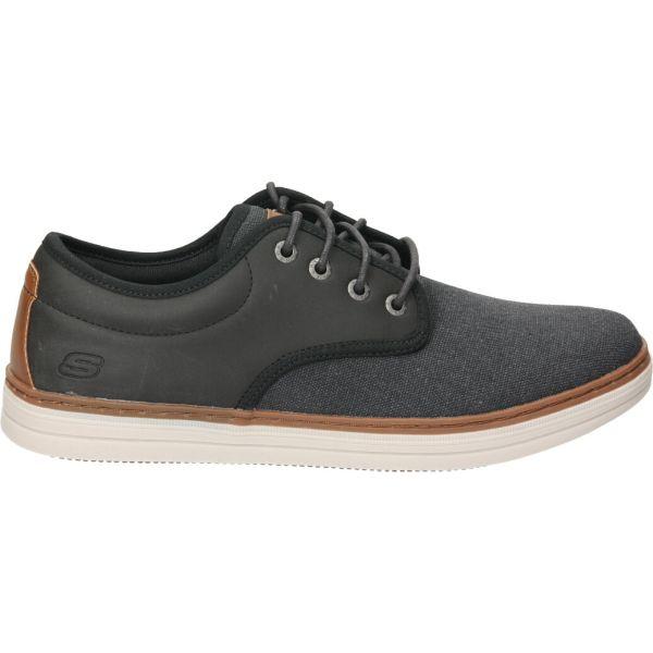skechers formal shoes