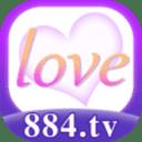 Love直播最新官方