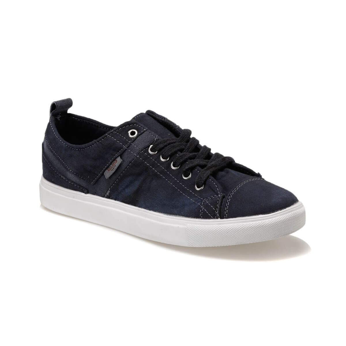 FLO 224920 Dark Navy Blue Men 'S Sneaker Shoes By Dockers The Gerle
