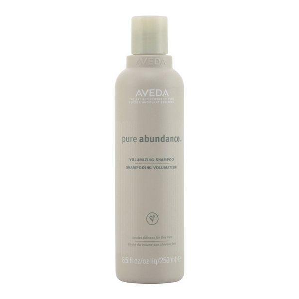 Thickening Shampoo Pure Abundance Aveda (250 Ml)
