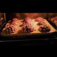 直接搅拌就可以做的巧克力麦芬蛋糕 零失败 简单易做的做法图解5