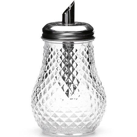 Sugar Bowl with dispenser 230 ml ...