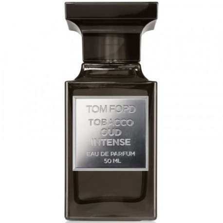 TOM FORD TOBACCO SPRAY 50ML EDP INTENSE OUD
