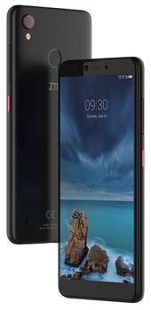 Перейти на Алиэкспресс и купить ZTE Blade A7 Vita Dual Sim 32 Гб черный
