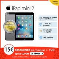 iPad mini 2 (2013) 7,9