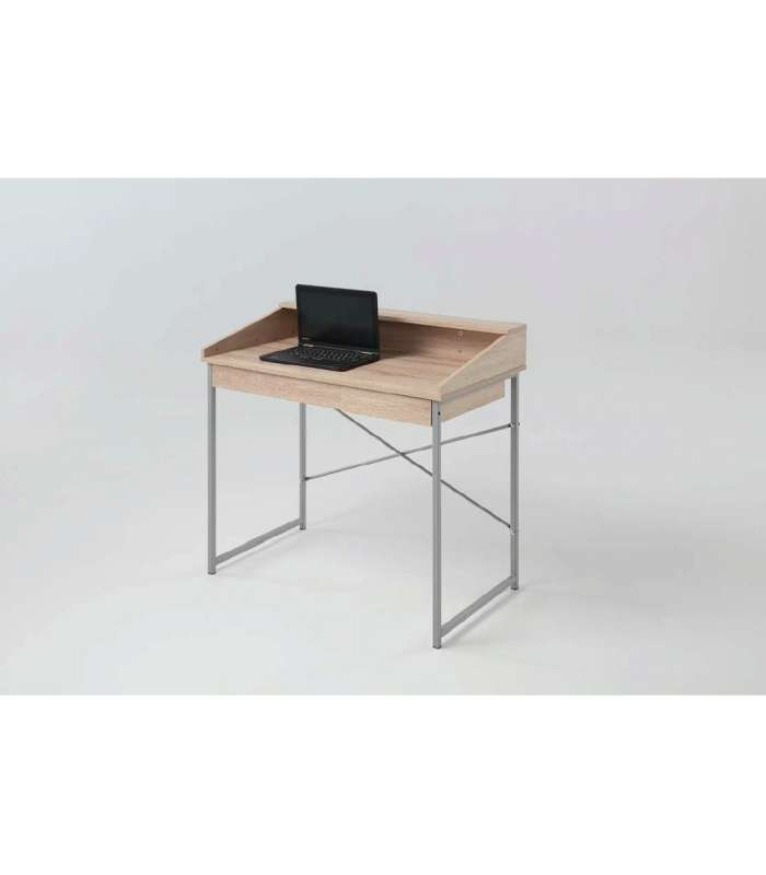 Desk Table Kala Small 1 Drawer.