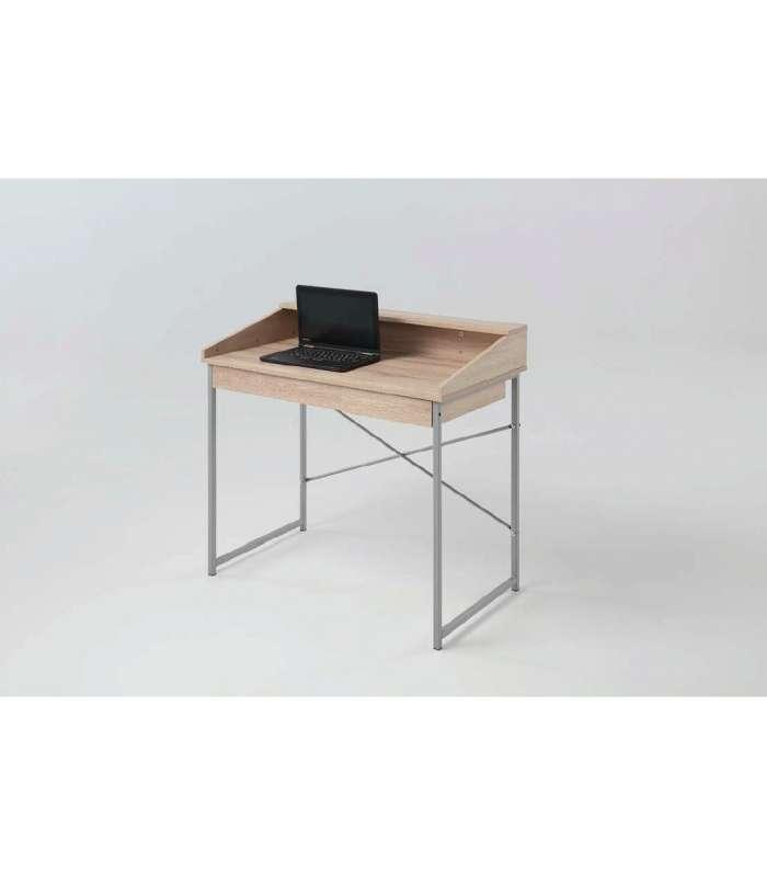 Desk Table Kala Small 1 Drawer.