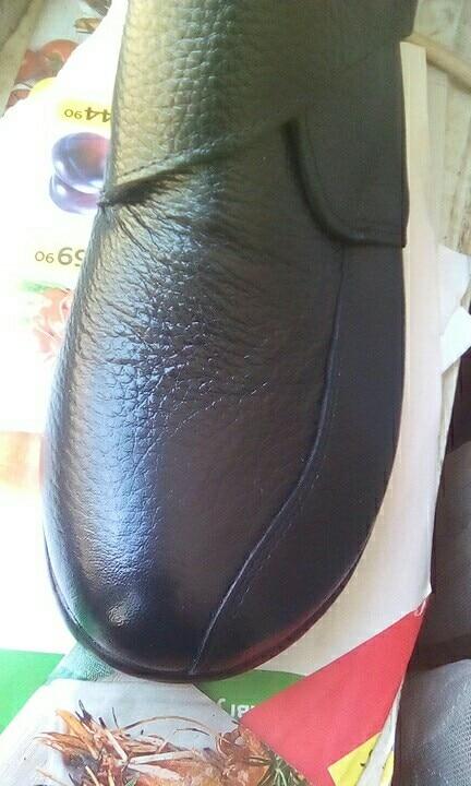 -- Femininas Femininas Sapatos