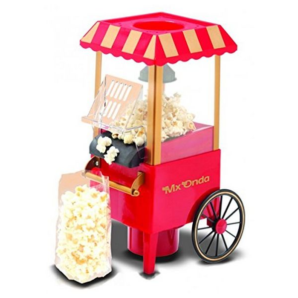 Popcorn Maker Mx Onda MX PM2778|Popcorn Makers| |  - title=