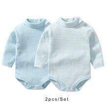soft bodysuit bebe clothing gifts set newborn baby clothes bodysuit