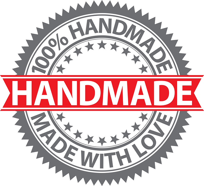 100-handmade-label-made-with-love-badge-vector-25644711