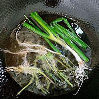 麻辣串串(不太正宗的钵钵鸡)的做法图解5