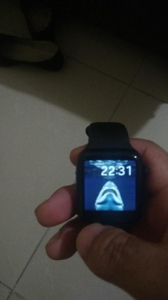 Soulusic IWO 8 Lite Bluetooth Call Smart Watch ECG Heart Rate Monitor W34 Smartwatch for Android iPhone xiaomi PK IWO 8 10 Band|Smart Watches| |  - AliExpress