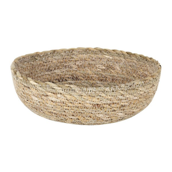 Multi purpose basket Privilege Wicker|Foldable Storage Bags| |  - title=