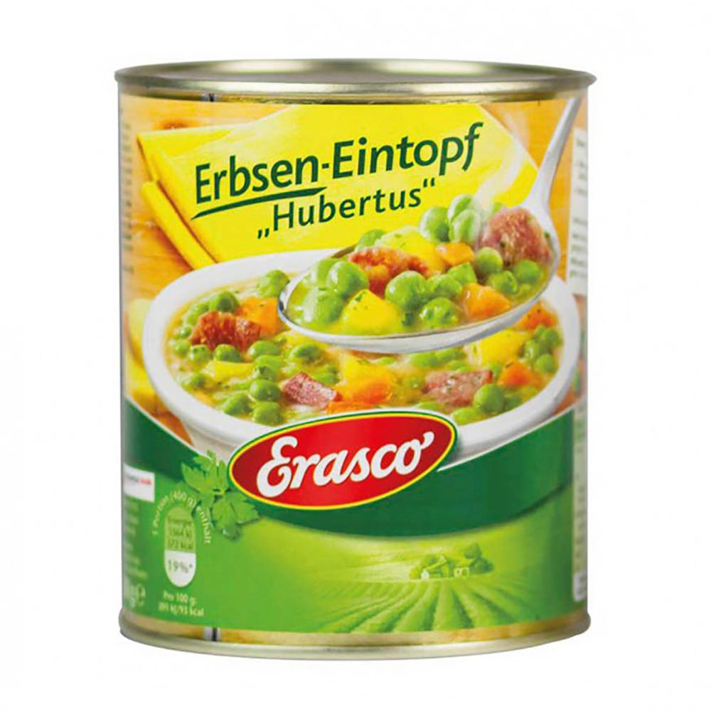 Airtight Tin Veggie Erasco For Hiding Money Or Jewelry Free Shipping From Spain